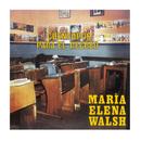 Cuentopos Para El Recreo/Maria Elena Walsh