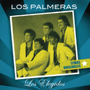 Los Elegidos/Los Palmeras