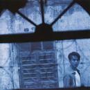 Haunted By Love/Hacken Lee