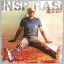 Inspirasi/Man Bai