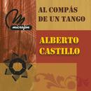 Al Compás De Un Tango/Alberto Castillo