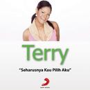 Harusnya Kau Pilih Aku/Terry