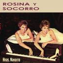 Rosina y Socorro/Hermanas Navarro