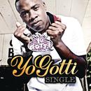 Single/Yo Gotti