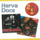 Série 2 em 1 - Herva Doce/Herva Doce