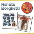Série 2 em 1 - Renato Borghetti/Renato Borghetti