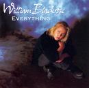Everything/William Blackrose
