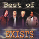 Best Of Exists/Exists