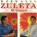 El Girasol/Los Hermanos Zuleta