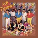 Gran Reventón Gran, Vol. 4/Los Flamers