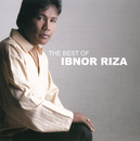The Best Of Ibnor Riza/Ibnor Riza