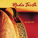 Temporal/Radio Tarifa