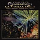 La Voragine 1 - Pan Negro/Los Jaivas
