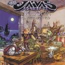 Trilogía El Rencuentro/Los Jaivas
