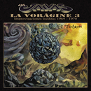 La Voragine 3 - El Totem/Los Jaivas