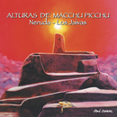 Alturas De Macchu Picchu/Los Jaivas
