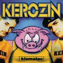 Kismalac/Kerozin