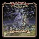 Mamalluca/Los Jaivas