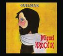 Guilmar/Miguel Krochik