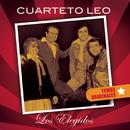 Los Elegidos: Cuarteto Leo/Cuarteto Leo