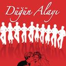 Dugun Alayi/Dugun Alayi