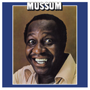 Mussum/Mussum