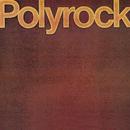 Polyrock/Polyrock