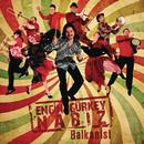 Balkanist/Engin Gürkey & Nabiz