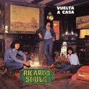 Vuelta a Casa/Ricardo Soulé