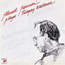 Ahmet Kanneci: Plays Turgay Erdener/Ahmet Kanneci