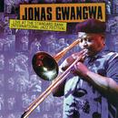 Live At International Standard Bank Jazz Festival/Jonas Gwangwa