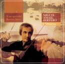A Mi Querida Buenos Aires/Miguel Angel Bertero y Su Orquesta