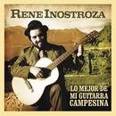 Lo mejor de mi guitarra campesina/Rene Inostroza