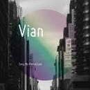 Song, My Eternal Love/Vian
