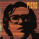Pedro Nadie/Piero
