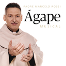 Ágape Musical/Padre Marcelo Rossi