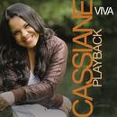 Viva/Cassiane