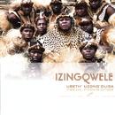 Ubeth'Uzongdlisa/Izingqwele