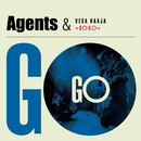 Go Go/Agents & Vesa Haaja