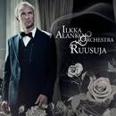 Ruusuja/Ilkka Alanko Orchestra