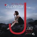 Superstar/J.ae