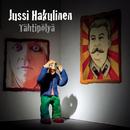 Tähtipölyä/Jussi Hakulinen