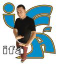 Ifá/Ifá