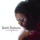 I Am A Living Testimony/Judith Sephuma