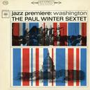 Jazz Premiere Washington/Paul Winter