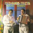 Mañanita De Invierno/Los Hermanos Zuleta