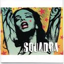 Squadra/Squadra