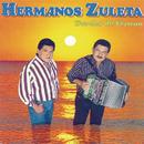 Tardes De Verano/Los Hermanos Zuleta