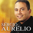 Sérgio Aurélio/Sérgio Aurélio