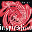 Inspiration/Hasan Cihat Orter